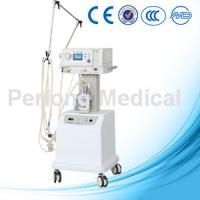 cost of auto cpap machine