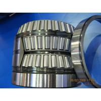 Buy cheap Metallurgical Machinery for four row tapered roller bearing or cylindrical roller bearing product