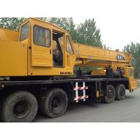 Used Truck Jib Crane : Used jib cranes images of page