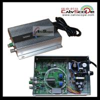 China FTTx Optical Receiver CSP-8030A on sale