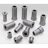 Buy cheap OEM High Precision Cold Fording Parts Custom Material C1008 M8 M12 M24 from wholesalers