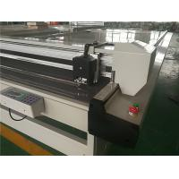 Buy cheap PMMA Acrylic Sheet Cutting Machine High Impact Resistant Anti - Scratch from wholesalers