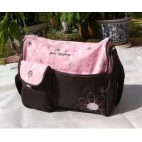 popular designer diaper bags  bags & cases other luggage