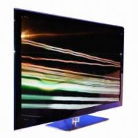 "Buy cheap Refurbished Samsung UN40EH5050 40"" 1080p 120Hz HDMI and USB LED LCD HDTV product"