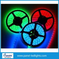 Buy cheap Professional High Power Strip LED Lights For Bicycle Decoration 2400k-10000k product