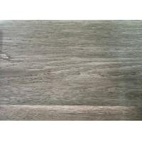 Buy cheap FloorScore Certificate 4MM 100% Waterproof Commercial PVC SPC Flooring product