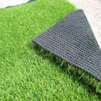 Buy cheap Artificial Grass Landscaping For Decorating Swimming Pool product