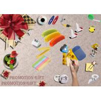Buy cheap Unique business Customized Promotional Gifts carrier bag holder with logo printing product
