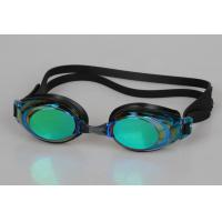 Buy cheap aadult swimming goggles product