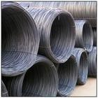 Buy cheap Stainless Steel Wire Rod product