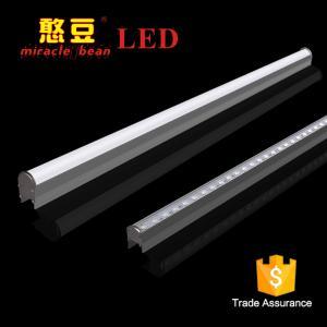 Buy cheap SMD3535 24V rgb LED tubes Ip67 Linear Led Strips led light tube from wholesalers