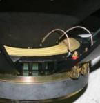 "1000W 4ohm 18"" Neo Woofer 130dB Concert Audio Subwoofer Speaker Equipment For"