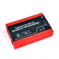 Buy cheap CAS3912X9S12X IN CIRCUIT PROGRAMMER Odometer Correction Tool product