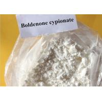 China Estradiene Dione-3-Keta CAS 5571-36-8 Chemical Properties off-White Solid on sale