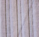 Buy cheap 100% Linen Fabric 100% Linen Knitting Fabrics product