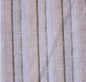 Quality 100% Linen Fabric 100% Linen Knitting Fabrics for sale