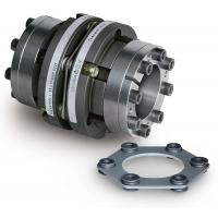 Buy cheap Type DT Rigid Coupling product