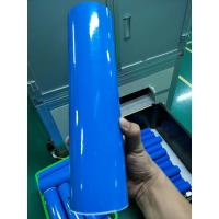 China 97% Desalination RO Water Filter Membrane For Aquarium Water Treatment on sale