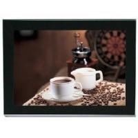 Buy cheap Magnetic Slim Light Box (Double-side) (LB-H-KST) product