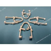 Buy cheap OEM Disposable Plastic Towel Clamps With ISO13485 Certificate product