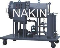 Oil Water Separator,Oily Separation,Oil Water Separating Set
