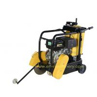 Buy cheap Hand Held Concrete Cutting Saw with Concrete Saw with Concrete Cutter product