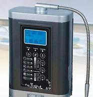 Buy cheap Alkaline Water Ionizer product