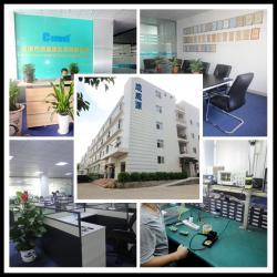 Shenzhen Cenwell technology Co., Ltd