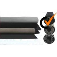 Buy cheap Car pet car mat in rolls with nibbed backing product