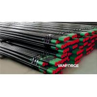 Buy cheap Non-API seamless OCTG HS95S-3Cr CO2 resistant deep oil well casing tubing product