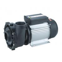 China HSP Whirlpool Swimming Pool Water Pump 220V 50HZ With Europe Plug , Overload Protect And Air Switch on sale