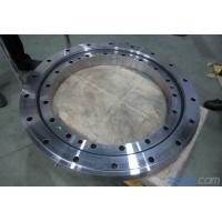 Buy cheap RKS.23 0941 SKF slewing bearings,834x1048x56mm,ball bearing without gear product