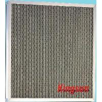 Buy cheap G2 Pre Air Filter for Air Conditioning System product