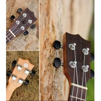 Quality 2015 New Arrival Best Rosewood Ukulele for sale
