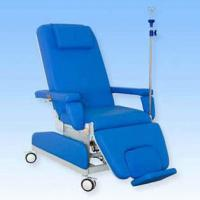 Buy cheap Automatic Dialysis Chairs product