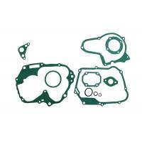 China C125 Class A Motorcycle Engine Seal Gasket High Technical Capabilities on sale