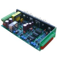 Buy cheap Safety PCB Printed Circuit Board Spraying Machine Dedicated Circuit Board product
