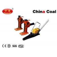 Buy cheap Heavy Duty Track Jack Manual Lifting Tools 5T  Track Jack Mechanical Tool from wholesalers