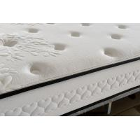 Quality High Density Foam Mattress 2 Sides Simple Design Customized Size for sale