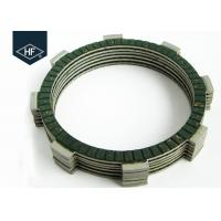 Buy cheap Low Noise Crypton 110 Libero 110 Clutch Disc Plate Round For Yamaha Motorcycle product