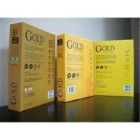 Buy cheap a4 80g Copy Paper product