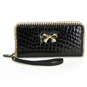 China 2012 fashion pe beaded evening clutch bag on sale