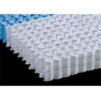 Buy cheap Water Resistant Non Woven Polypropylene Fabric For Mattress Cover OEM / ODM Service product
