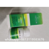 Buy cheap Anavar Oxandrolone Oral Anabolic Steroids SGS 50mg CAS 53 39 4 product