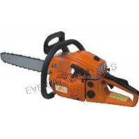 Buy cheap Gasoline Chain Saw 45CC With Oregon Chain (ERCS4500) product
