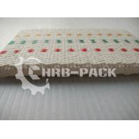 Buy cheap Woven Type Corrugator Belt For BHS, HRB, TCY, Fobser Corrugated Paperboard Production Line product