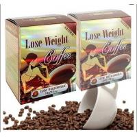 Buy cheap 2016 Hot sale Natural Lose Weight Coffee, Best Slimming Coffee product
