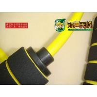 Buy cheap Plastic Rubber Jump Rope /soft Jump Rope,jumping product