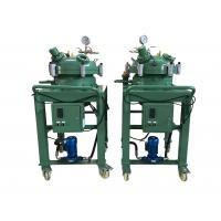 Epoxy resin APG6-sider core-puller clamping machine current instrument