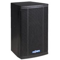 Buy cheap 10 inch passive high quality professional speaker PK-10 product